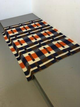 Danish Blanket