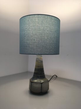 Michael Andersen & Søn Table Lamp