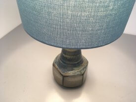 Michael Andersen & Søn Table Lamp