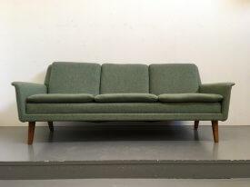 Folke Ohlsson Sofa