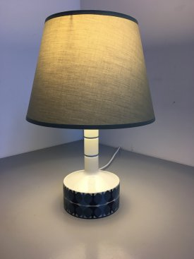 Ellen Malmer Table Lamp