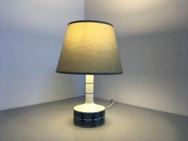 Ellen Malmer Table Lamp