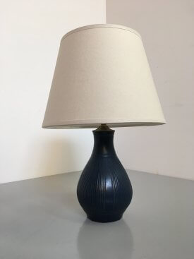 Ibsens Enke Table Lamp