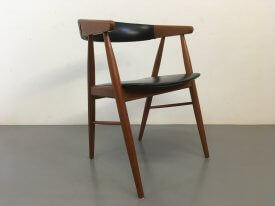 Fastrup Armchair Chair