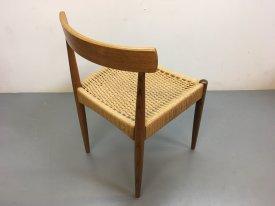 Arne Hovmand Olsen Chair