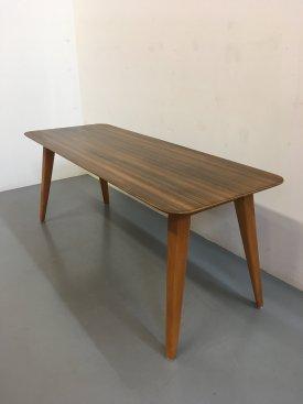 Vanson Coffee Table