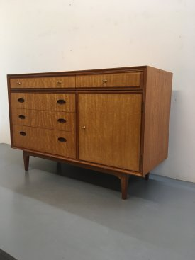 Heal's Of London Sideboard