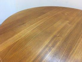 Ercol Drop Leaf Table