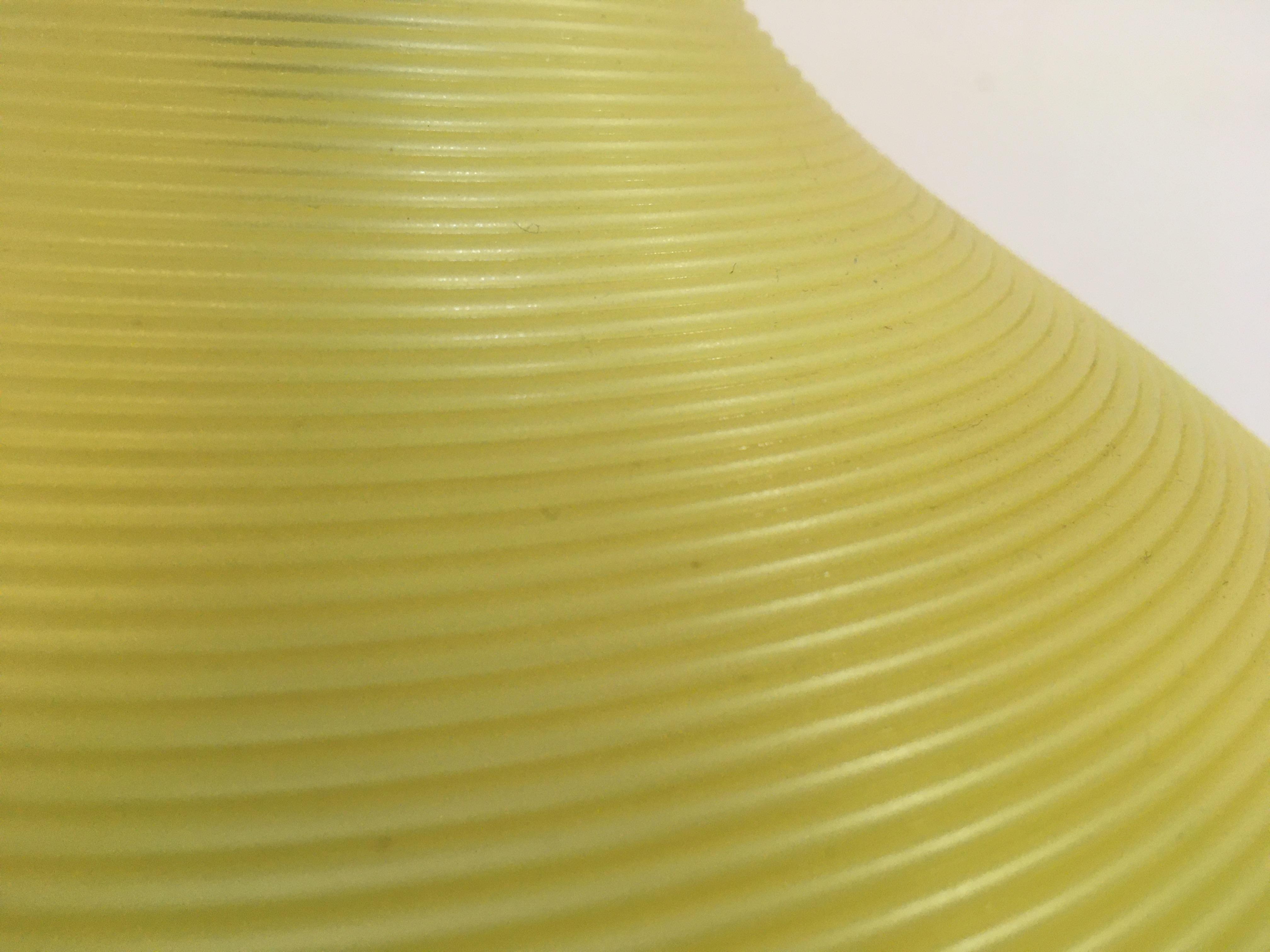 Rotaflex Pendant