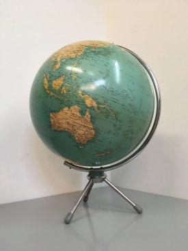 Large Philip's Globe