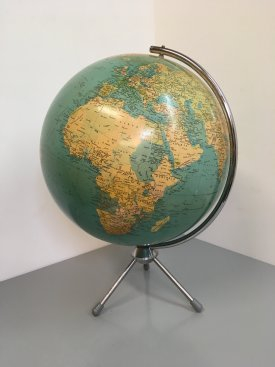 Large Philip's Globe