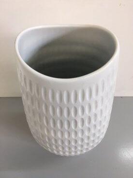 Barvarian Porcelain Vase
