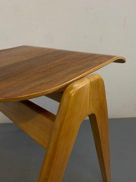 Hillestak Chair