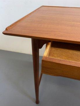 Swedish Writing Desk