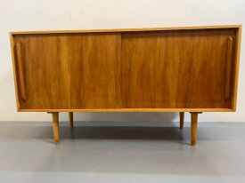Robin Day Sideboard