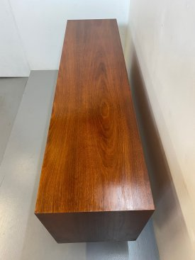 Australian Jarrah Sideboard