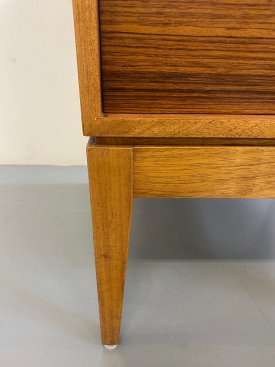 Uniflex Bedside Tables