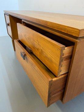 Kofod Larsen Desk