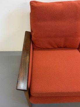 Hans Olsen 4 Seat Sofa