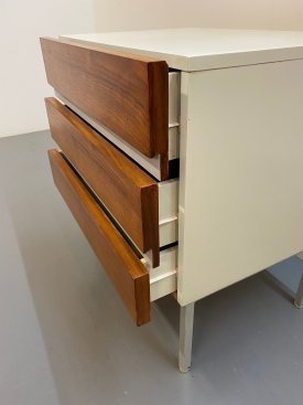 Opus 22 Bedside Tables