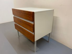 Opus 22 Bedside Tables
