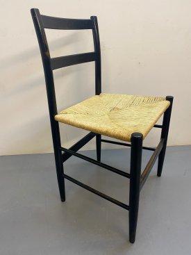 Italian Side Chairs