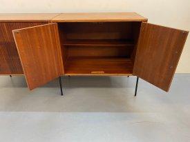 Vanson Cabinet
