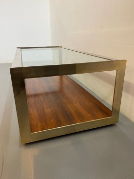 Merrow Associates Coffee Table