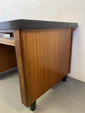 1950's British Clerks Desk