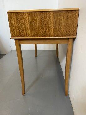 1950's Vesper Console Table