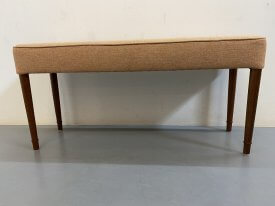 Austrian Cabinet Made Bench