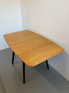 G Plan Drop Leaf Table