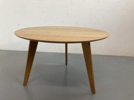 GW Evans Oak Coffee Table