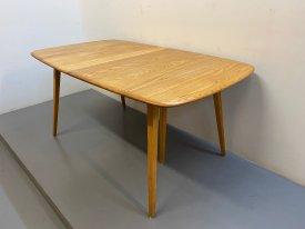1960's Ercol Extending Table