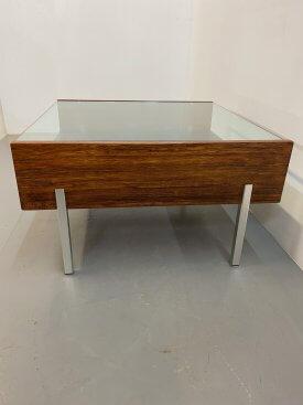 Robin Day Coffee Table