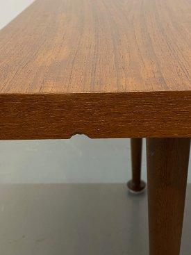 Meredew Coffee Table