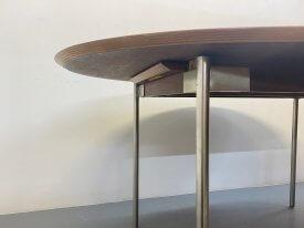 Stag S Range Extending Table
