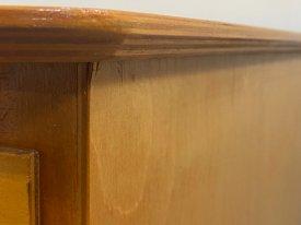 British Ply Desk
