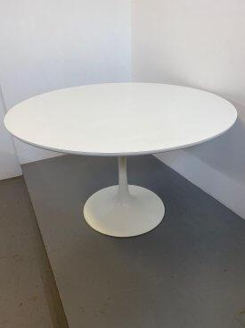 Arkana Tulip Table