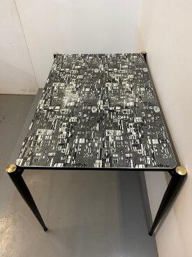 Jacqueline Groag Cityscape Table