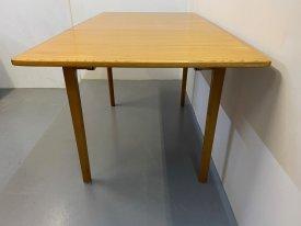 1960's Gordon Russell Extending Table